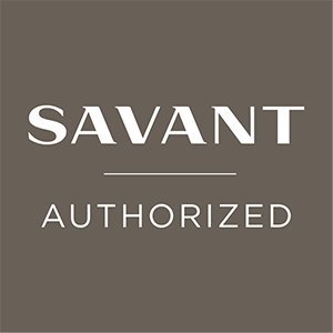 savant badge
